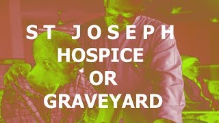 Everything abt St Joseph Hospice & it's 1590 Deaths With Eng Subs/ஜோசப் கருணை கொலை இல்லம்