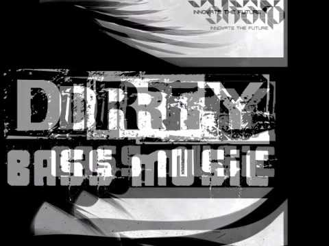 Dirty Bass Music - Synthesizer Loops, Drum Loops, MIDI files & One-Shots