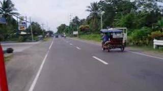 Dipolog ,Zamboanga del norte, Mapang, Philippines