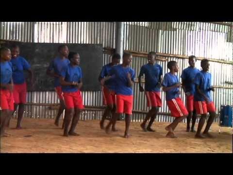Uganda Poultry Farming Business Guide