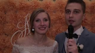 Отзывы свадеб | Свадебное агентство