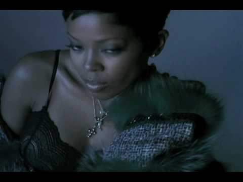MODERN GODDESS NO 1. LINGERIE COMMERCIAL Feat. Actress Malinda Williams