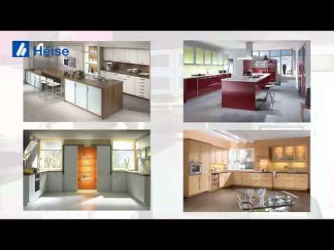 Küchen Bocholt image niehaus küchen gmbh aus 46395 bocholt