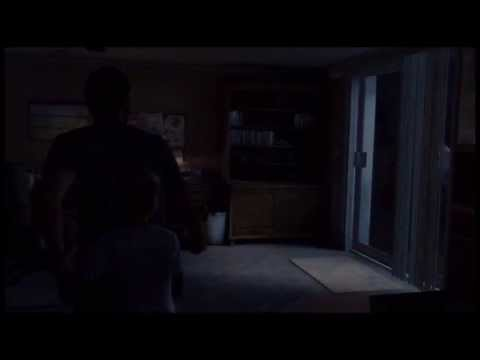 The Last of Us Episode 1: Intro