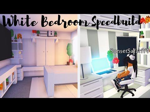 Roblox Adopt Me House Ideas Living Room