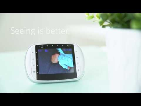 Owlet Smart Sock 2 Baby Monitor | Toys R Us Canada