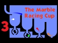 The Marble Racing Cup! Part 3 (Algodoo)