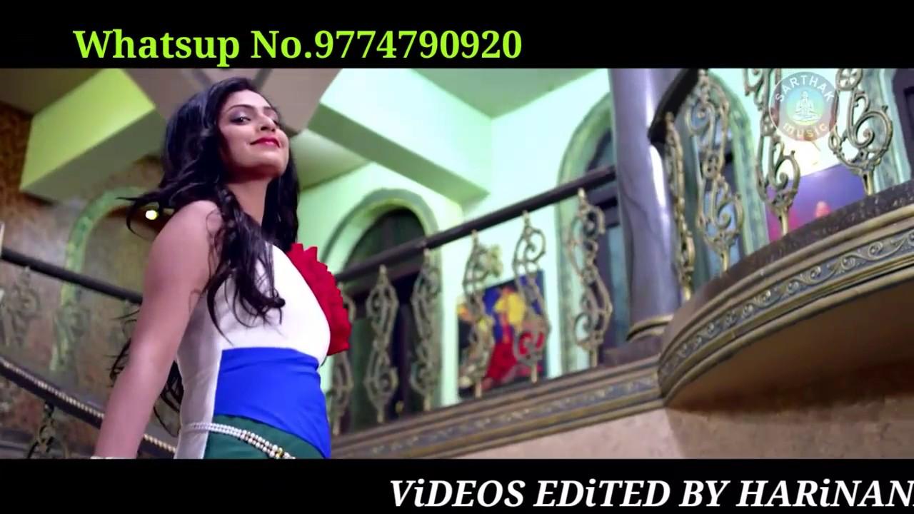 Download Best Odia  HD VIDEOS