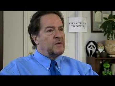 TorturedinAmerica org - STOP Radiation Targeting  Human Rights Abuse