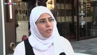 نمط الحياة في الكويت يرفع الإصابة بالسكري