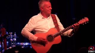 Tommy Emmanuel - Salt Water - Live @ AIM 2013