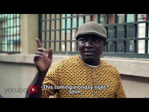 Download Mama Kofoshi Yoruba Movie