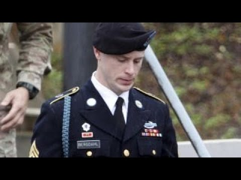 Download Youtube: Bowe Bergdahl pleads guilty: How did we get here?