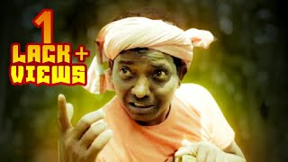 Kunjana Kusal full tulu Song 2021    1080   Subscribe  Comedy Full album song link in my description