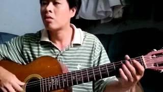 Hà Nội Ngày Trở Về_Mr Xuandt Guitar.flv