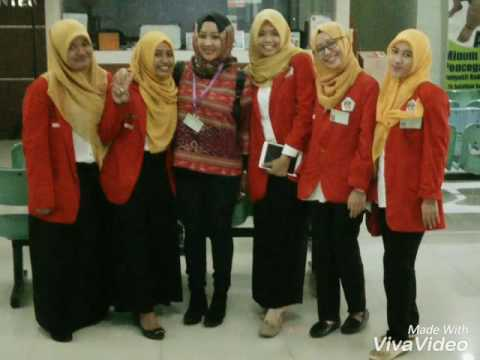 Clinical Pharmacy in Indonesia