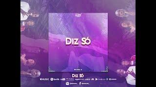 Download Diz Só - NZ Gang [VIDEO LYRICS]