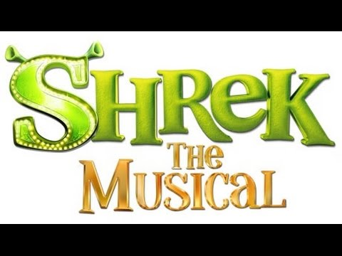 Shrek Promo - Smart's Mill Middle School