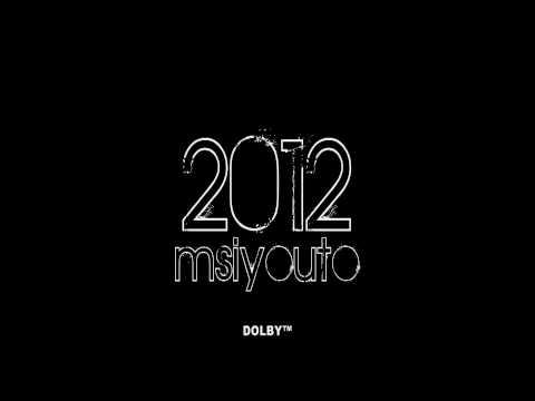 2012 Music HD | Harald Kloser