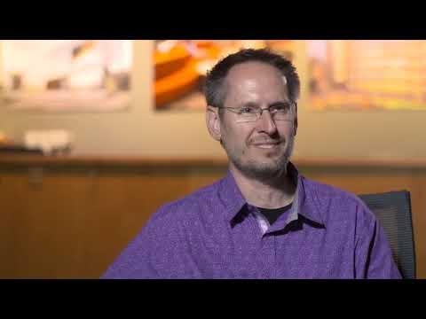 Watch new documentary, 'Saving Union Terminal'