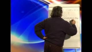 Лекция 5: Основы языка C