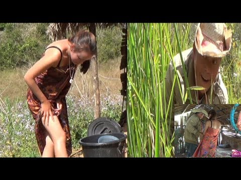 Hmong MOVIE /Zab Dag Hlob Nkaj Poj Niam Ua 3 Teg Nkaus