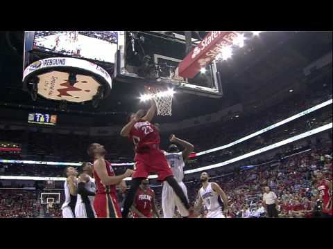 anthony-davis-starts-the-new-season-with-a-near-triple-double
