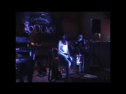 Cordell ( The Cranberries )  - Covered by NoPlace Acoustic Trio