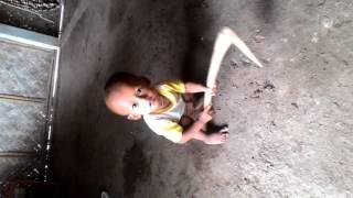 Video Anak jaman sekarang masih kecil udh jago xxx download MP3, 3GP, MP4, WEBM, AVI, FLV September 2018