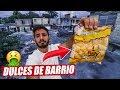 COMIDA TÍPICA DE LOS BARRIOS DE CUBA ¡LA REALIDAD! - Camallerys Vlogs