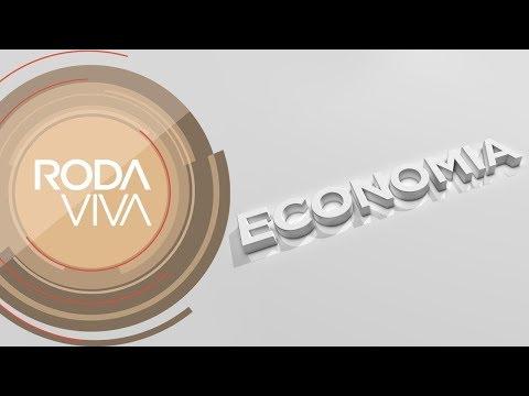 Roda Viva | Fórum Econômico | 19/03/2018