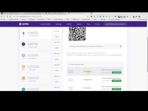 How To Withdraw The Free $25 XLM From Blockchain In Nigeria