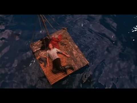 Cabin Boy  - The Divine Intervention of Kenny
