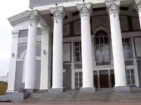 Gomel, Гомель, Homel, Belarus; Беларусь; Białoruś 2008; Homyel, Homiel'