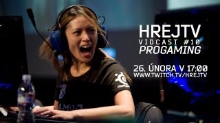 hrej-tv-vidcast-10-progaming