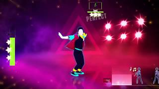 Just Dance 2018 (Unlimited) - Take on Me by a-ha