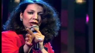 Jennifer Rush - 25 lovers 1984