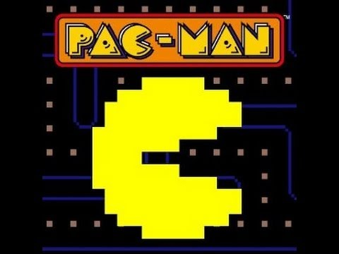 how to get pacman on maps