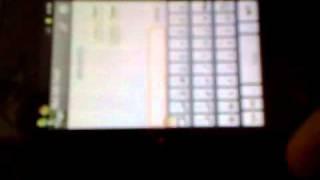 whatsapp on nokia n900