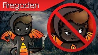 Firegoden - Vom Minecraft-Lauch zum Meinungs-Lauch