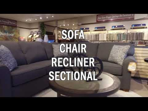 Colony House Furniture Bedding, Colony House Furniture