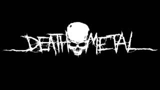 Kings of Death Metal best songs compilation 2