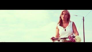 'Den Lengste Sommeren' a film by Ellen Babeliowsky