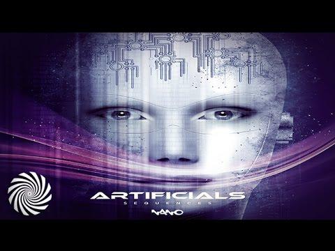 Artificials - Human Emotions