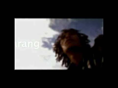 kinky reggae _ ganjalarang , by  _kingQman