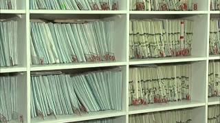 медицинские карты.wmv