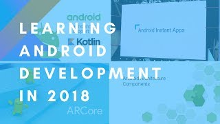 How to Create a Simple Android Game - Lesson 1