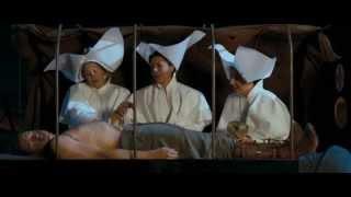 Моцарт-Вълшебната флейта с бг субтитри(I ч.) Magic flute-K.Branagh