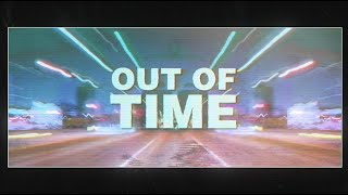 Download Midnight Kids - Out of Time (ft. Yueku) [Official Lyric Video]