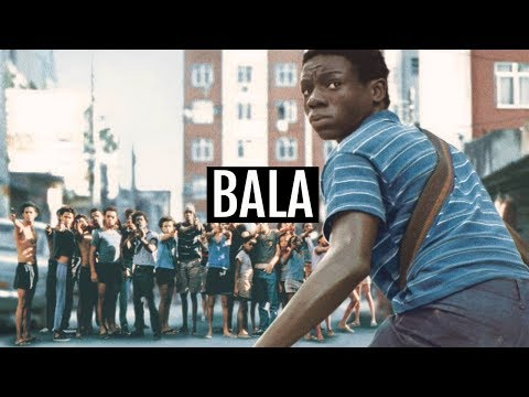 [FREE] BASE DE FUNK // AFRO TRAP INSTRUMENTAL 2019 //